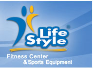 Life Stile - Fitness Center & Sport Equipment